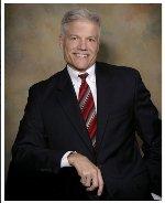 Rex Dwyer: Lawyer with Dwyer Law Firm