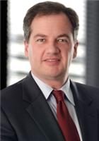 Ric Tapp:�Lawyer with�Nexsen Pruet, LLC