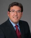 Ricardo A. Gomez