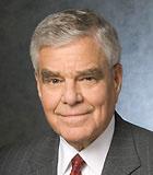 Ricardo A. Mestres Jr.
