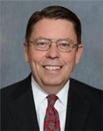 Richard Arthur Barrett Jr.