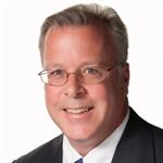 Richard A. Braden:�Lawyer with�Goldberg Segalla LLP