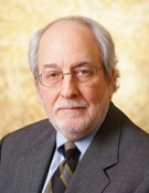 Richard A. Fishman