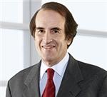 Richard Alan Krantz