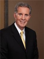 Richard A. Patterson