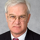 Richard A. Sherman