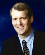 Richard A. Smikle