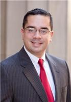 Richard A. Vazquez