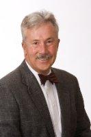 Richard A. Westfall