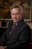 Mr. Richard B. Burnham