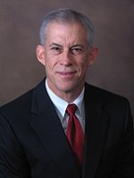 Richard B. Eason II