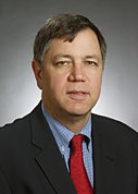 Richard B. Michaud