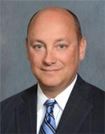 Richard Charles Huettel
