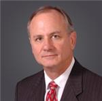 Richard C. Mariani:�Lawyer with�Ogletree, Deakins, Nash, Smoak & Stewart, P.C.