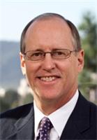 Richard D. Gluck