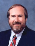 Mr. Richard D. 'Rick' Milvenan