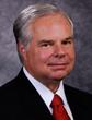 Richard D. Schuster