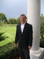 Richard D. Sneed, Jr.:�Lawyer with�Richard D. Sneed, Jr., P.A.
