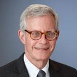 Richard David Weinberg