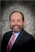 Richard D. Harris, Jr.