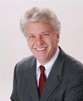 Richard DeLaney:�Lawyer with�DeLaney Hartburg Roth & Garrott LLP