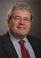Richard E. Alexander