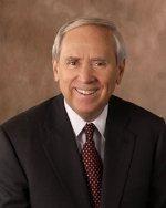 Richard E. Boyle:�Lawyer with�Boyle Brasher LLC