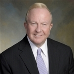 Richard E. Brennan