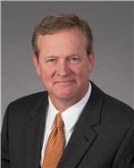 Mr. Richard E. Glaze Jr.