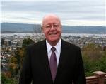 Richard Vroman:�Lawyer with�Ingram, Zelasko & Goodwin, LLP