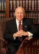 Richard G. Fromewick