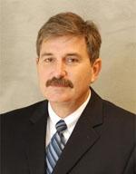 Mr. Richard Gary Rosenblum:�Lawyer with�Walton Lantaff Schroeder & Carson LLP