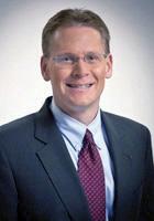 Richard H. Fuller