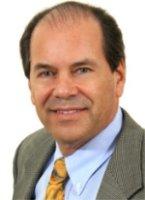 Mr. Richard Harris Goldberg