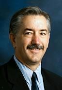 Richard H. Irwin