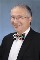 Richard H. Nakamura Jr.