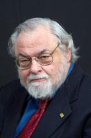 Richard H. Stern:�Lawyer with�Kellogg, Huber, Hansen, Todd, Evans & Figel, P.L.L.C.