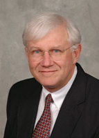 Richard J. Beckmann