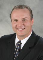 Richard J. Cromer:�Lawyer with�Leech Tishman