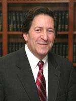 Richard Jordan Eisenberg