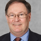 Richard J. McCarthy