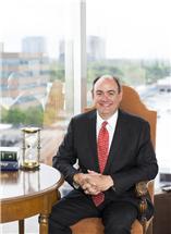 Richard J. Plezia:�Lawyer with�Richard J. Plezia & Associates