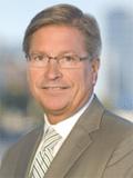 Richard J. (Rich) Bedell Jr.
