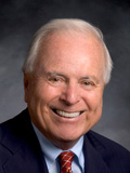 Richard Joseph Riordan