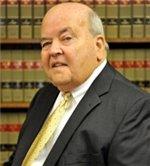 Richard J. Ryan