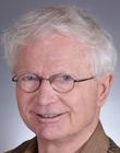 Richard K. Barlow