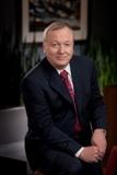 Mr. Richard K. Mahrle
