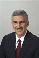 Richard K. Zuckerman