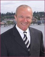 Richard L. Ditlevson