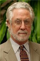 Richard L. Johnson:�Lawyer with�Blair Sterling Johnson & Martinez A Professional Corporation